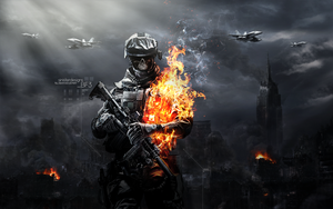 BF3 Till Death Do Us Part 2 WP by SpectreSinistre