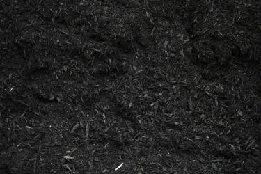 Stock 0099 - Mulch by EverythingIsInStock