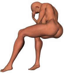 Stock-140lb-5ft3in-10bi-Fitness-P14-A09-Concentrat by ShadowRx