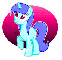 .:Art Trade:. with  Starlight12012003 by XimerEnergy