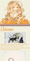 Sunshine-Smile-Tutorial by Hanitachawn