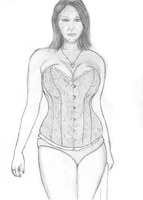 Corsetry V2 by docwinter