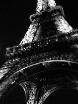 Eiffel by nothing-left-to-say