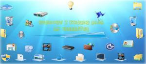 Windows 7 TuneUp Pack V2 by Cheemster