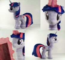 Twilight With Magic More Views by eebharas