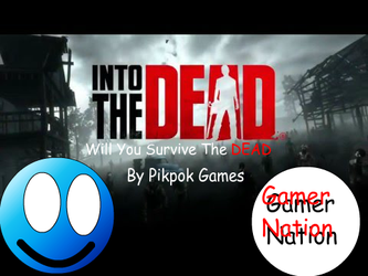 A New App For The Channel Stay Tuned by JerrisonGamerYT