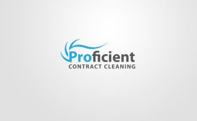 Proficient Contract Cleaning by AbhaySingh1