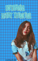 day dreaming night thinking by everything-for-edits