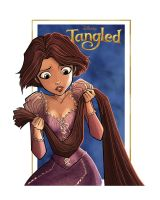 tangled color by wandolina