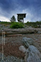 Watchtower by guitarjohnny