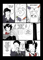 Ws Page 24 by Quoth143