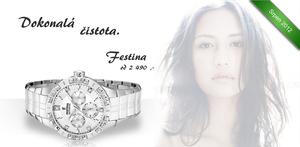 Banner August by Lifety