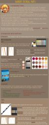 Marker Tutorial- Part I by Red-Priest-Usada