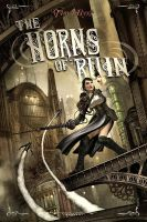 The Horns of Ruin by ornicar