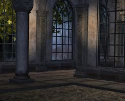 Premade 0575 stock by Ecathe