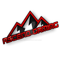 Ascend Gaming by sgtnikon