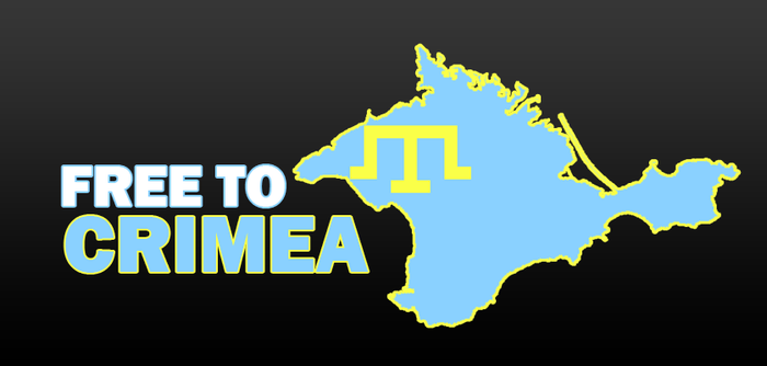 Free to Crimea by Still-AteS