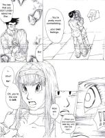 Trunks' Date, ch 6, page 183 by genaminna