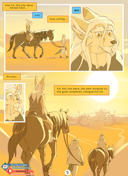 Prophecy pg. 5. by Zummeng