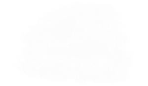 Nube png by MaruJaS0411