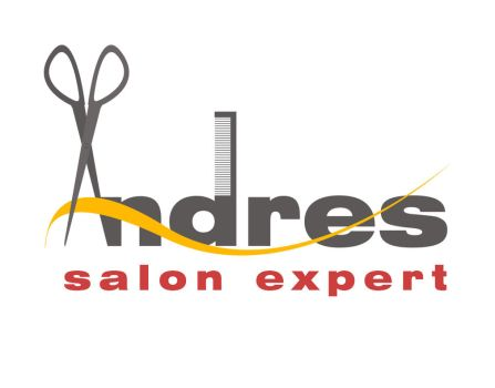 Andres Salon Expert by cr3at0rX