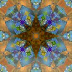 Symmetries 89 by TLBKlaus