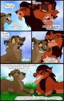 Raised in Hate PG. 71 by Zee-Stitch
