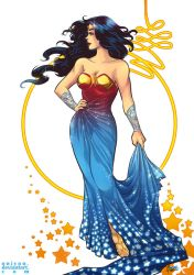 Wondy All Dressed Up by HanieMohd