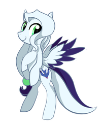 rayne is best pony by Rayne-Is-Butts