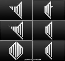 MisC Concept Logos 2 by Smyf