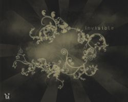 invisible by pienitzsch