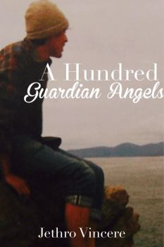 A Hundred Guardian Angels cover by Jay-V-Shadow