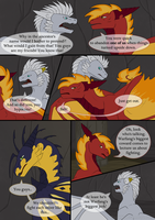 PL: Ch.4 End of the Tunnel - page 49 by RusCSI