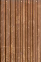 Wood Texture - 30 by AGF81