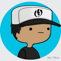 Piczeto Profile Picture by alextakers