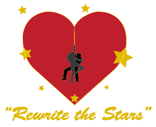 Rewrite the Stars - Greatest Showman by TeenyBopperStudios