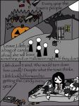 Lilith and Shade-Ch2~Halloween Pg 2 by SisterStories