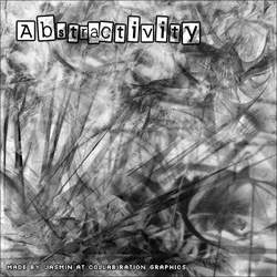 Abstractivity by Jas-min