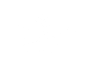 Sea Shepherd logo by UniqueReaper