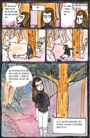 Machination, page 57 by StephSeed