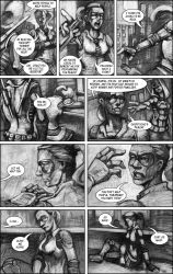 2013-06-24-Page-17 by profbarr