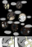 Umbral Rainbow Round 2 Page 1 by Theplutt97
