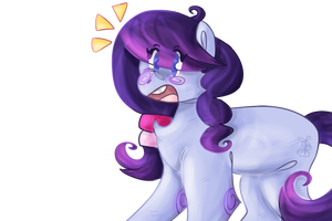 and then im like by whispii