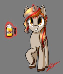 Calice - [CM] by Speed-Chaser