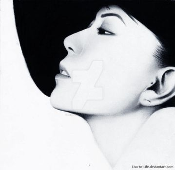Kwon BoA- Eien by Lisa-to-Life