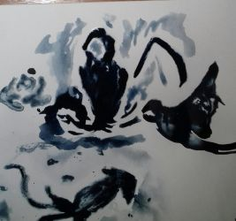 Test ink 2 by miawell1990
