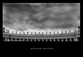 Vatican_City_Revised by gkhn84