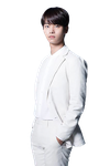 Vixx N Can't Say Transparent by Novadestin