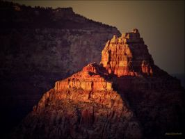 Grand Canyons 80..... by gintautegitte69