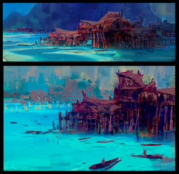 Wind - Aush Village Dev Thumbs by parkurtommo